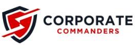 Corporate Commanders