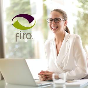 FIRO-B instrument